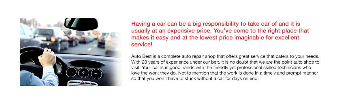 20 Smog Check Coupon Free Re Test Auto Best